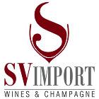 SVImport Brand
